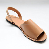 2014 best selling sandals fashion latest summer new model women flat sandals woman sandals new design