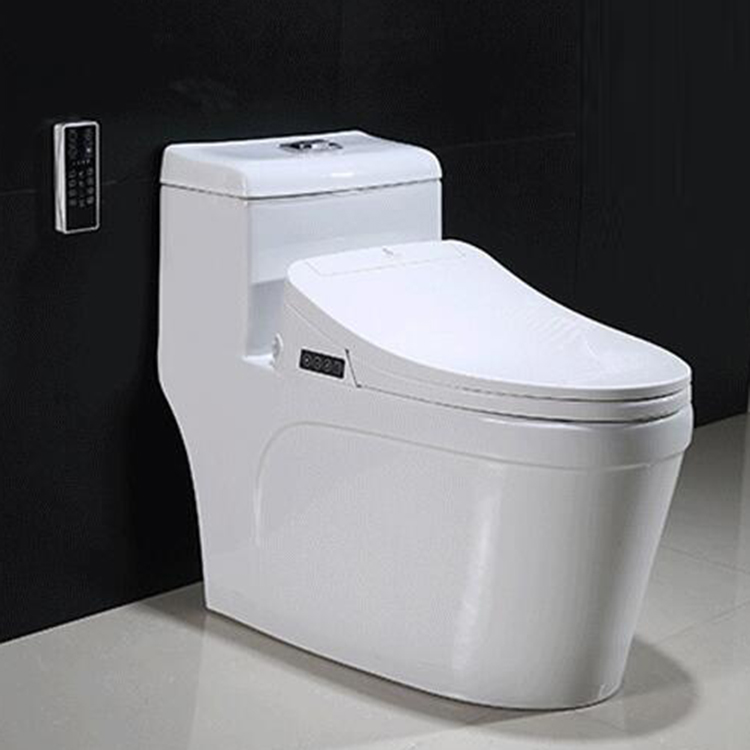 Toto Japanese Toilet Seat. Enchanting Japanese Toilet Bidet Combination Ideas  Best Unusual Seat Toto Contemporary Bathroom with
