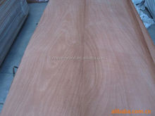 Rotary cut type okoume wood plywood with gabon okoume face veneer