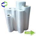 Plastic Bread Grocery Bag on Roll 12x20 Around 350 Plus Bags and FREE Twist Ties Roll