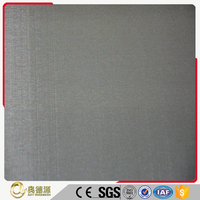 50 micron stainless steel wire mesh supplier
