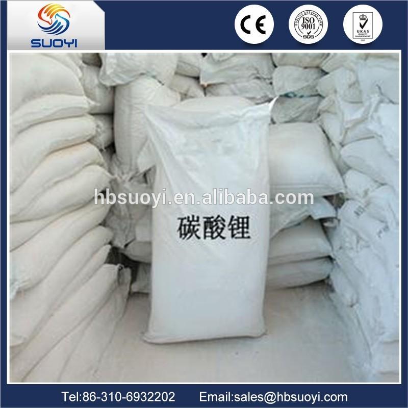 Lithium-carbonate-Li2CO3-in-ceramics-and-television.jpg