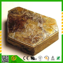 OEM Avaliable Nature Mica Sheet