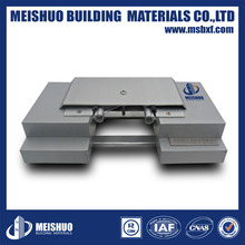 Expansion Joints Cover CS in Building Expansion Joint System (MSQG, Wall to Wall)