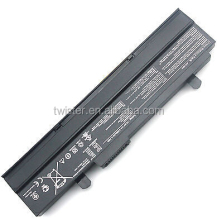 NEW .original & oem battery for Asus ,A31-1015,A32-1015,AL31-1015,AL32-1015,PL32-1015