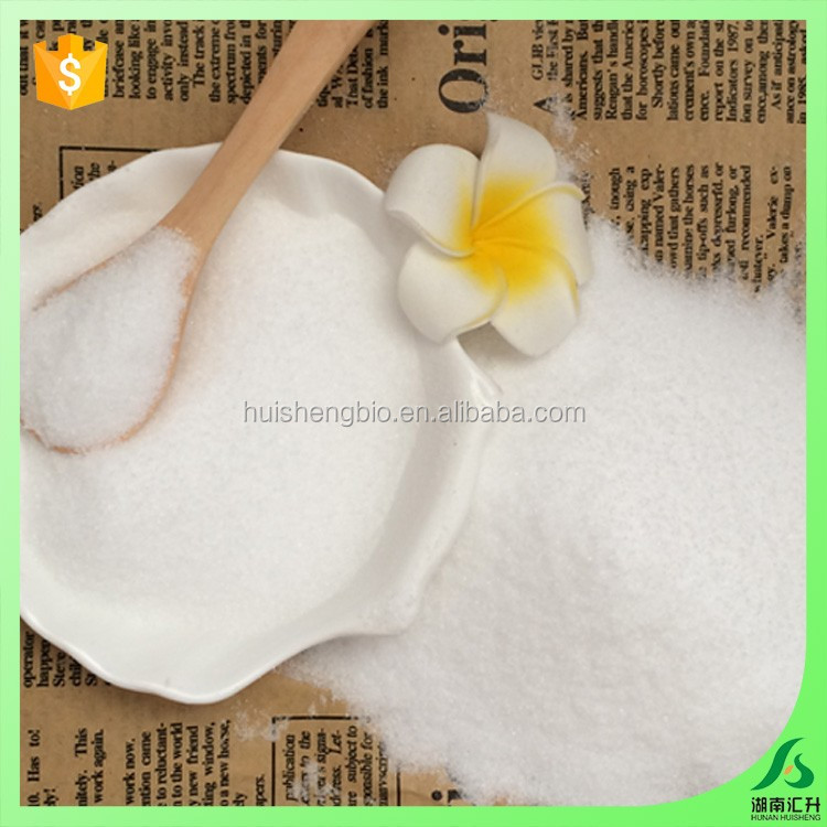 Premium quality alibaba certified manufacturer trehalose <strong>powder</strong>