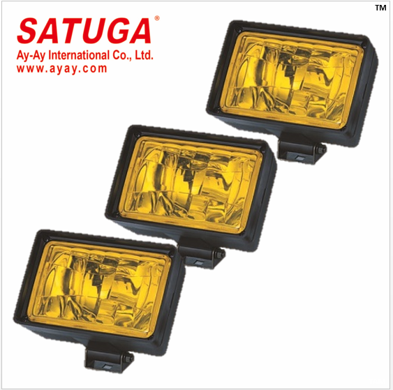 WHITE LIGHT OUTPUT EXCELLENT PERFORMANCE AUTO HID CAR LIGHT