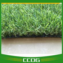 Imported machine made waterproof artificial grass/ Factory provided/ 5 meters width