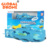 Hot rc toys cheap small plastic toy boat, remote control toy boat toy,small plastic toy boat for boy
