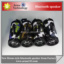 Factory bazooka wireless speaker Smart Product wireless BL speaker