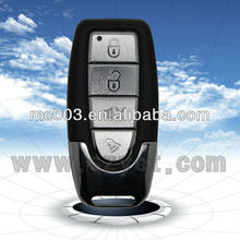2013 Unique design duplicate garage remote control