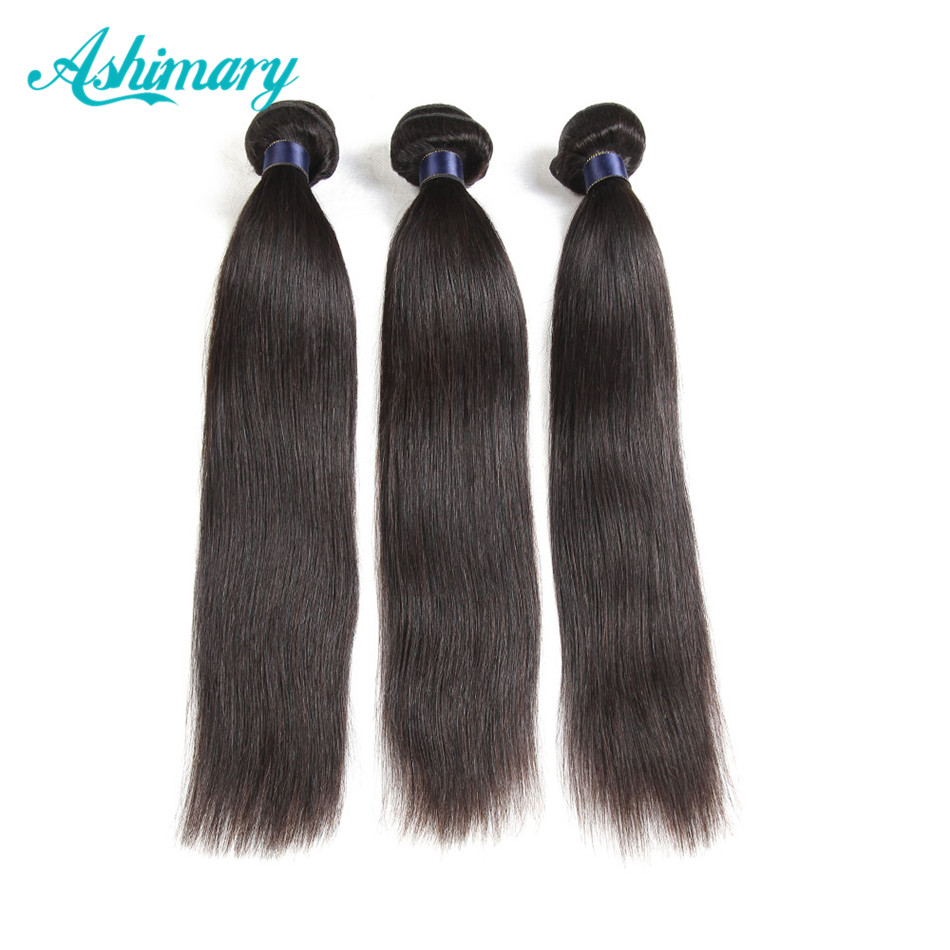 Wholesale Grade 10A Unprocessed Virgin Brazilian <strong>Hair</strong> Bundle straight human <strong>hair</strong> bundles Brazilian Cuticle Aligned <strong>Hair</strong>