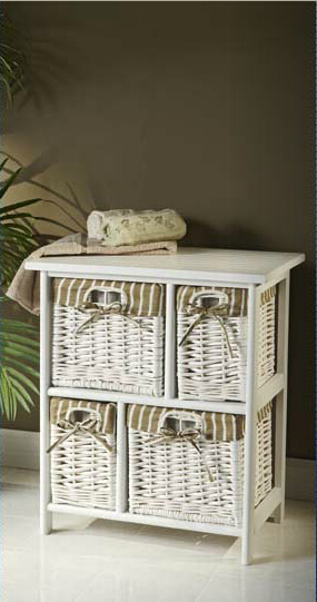 French Style Cabinet Cheap French Vintage Shabby Chic Furniture
