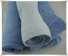 Cheapest home textile microfiber towel for home use
