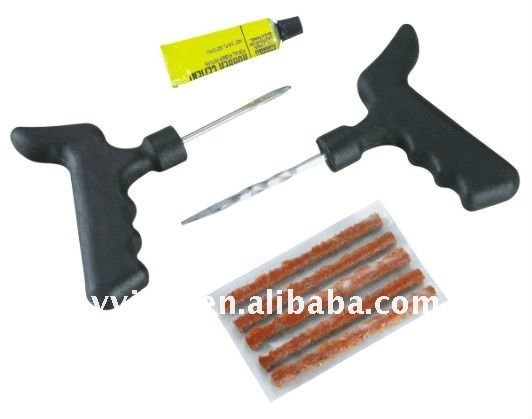 TYRE REPAIR TOOLS(HL-305)