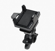 Extra Secure Bicycle Motorcycle Mount Holder for Mobile Phone High Quality Best Gifts Father