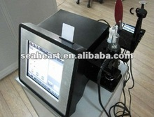 Cellulite romoval No Needle Mesotherapy Product&Beauty Equipment ( Machine)