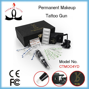 Professional For Eyebrow Tattooing Supplies