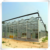 Large size photovoltaic greenhouse for agriculture