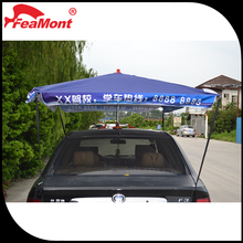 "wholesale 138""x8K smart car cover/fireproof car cover/universal car cover"