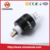 A3H Superior to conventional 31.6*65.9 Mercury Slip Ring with CE