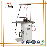 Dry Cleaning Shop Laundry Equiment Garment Stain Removing Machine