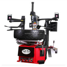 CHINA PORTABLE CAR FULL-AUTOMATIC TYRE CHANGER