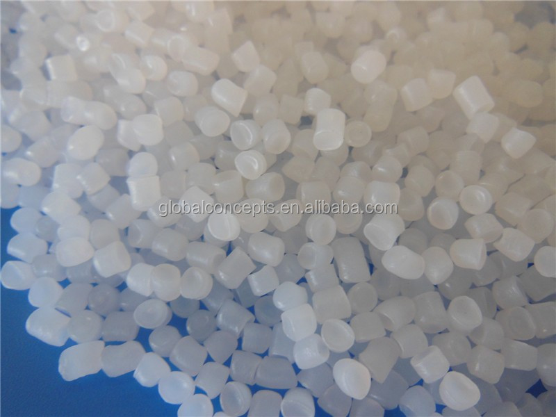 Plastic Resin Granules ASA TPX EVOH FEP PTTK CPVC ULDPE UHMWPE COC CPE CAP CAB CA AES AS TSC SMMA PMMA PBT