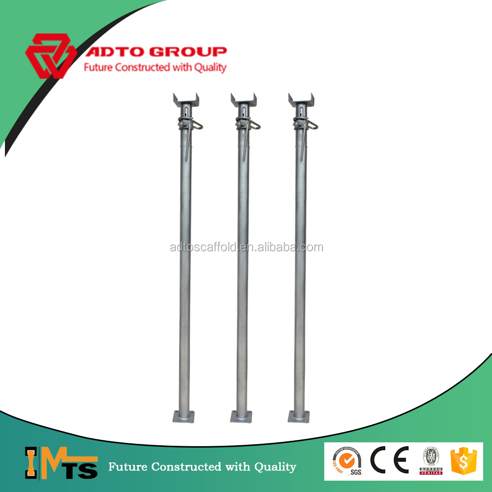 ADTO company adjustable steel prop