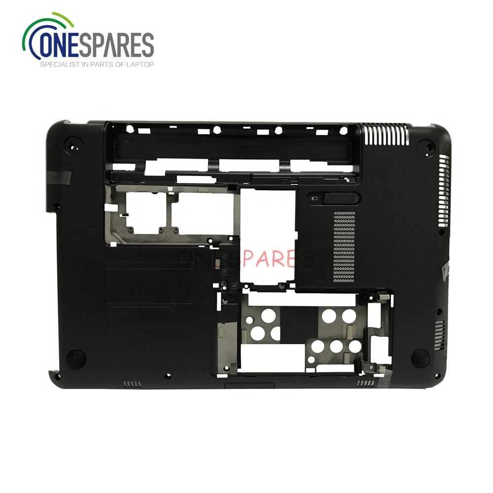 Laptop Base Bottom Case Cover For HP For Pavlion DM4 2000 DM4-2000 636937-001 6070B0488001 D Shell
