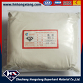 pure synthetic diamond powder for sale resin powder