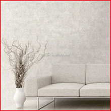 german wallpaper manufacturers