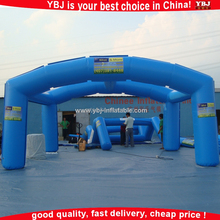 inflatable tent, inflatable marquee, inflatable canopy for commercial events