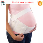 maternity belly support belt band for pregnancy