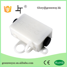Electrical equipment supplies m644 10a 250v watertight electrical switch box