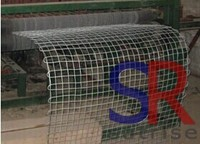 supply wire mesh guard