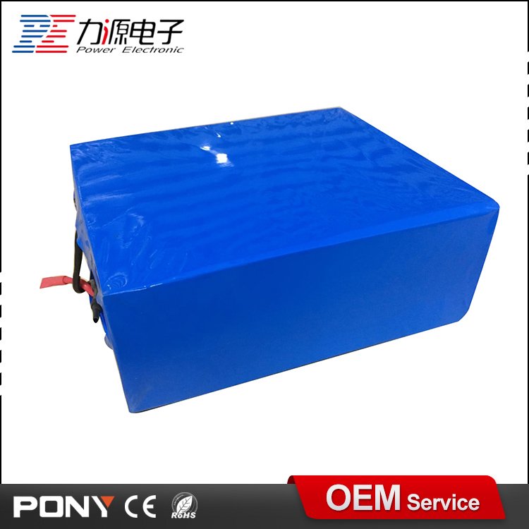 Rechargeable li-ion electric bike battery portable hybrid battery
