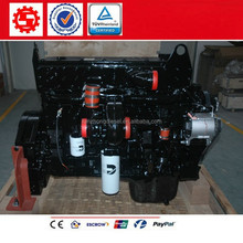 Original CCEC Cummins diesel engine M11- C300 for marine motor