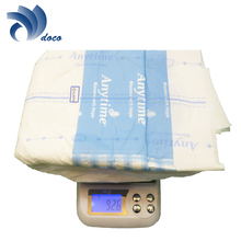 Wholesale Disposable Adult Baby Diaper for adults