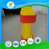 /product-detail/lvl-plastic-cap-or-iron-cap-100-wbp-glue-h20-beam-lvl-plywood-60471693746.html