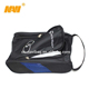 Promotional high quality golf Shoe Travel Storage Ventilated Tote Bag