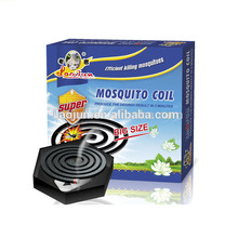 Laojun OEM No Smoke electric Mosquito coil