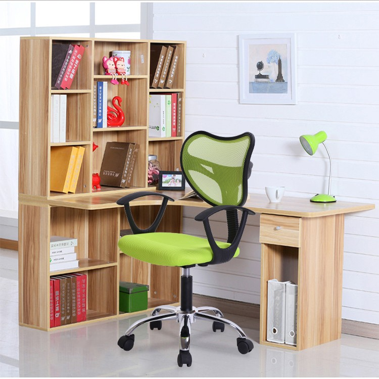 S05 Online shopping colorful cheap office chairs uk