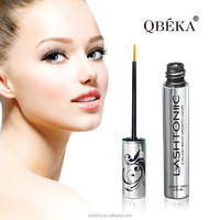 Eyelash Growth Serum LASHTONIIC Eyelash-Eyebrow Growth Liquid Create Your Own Brand