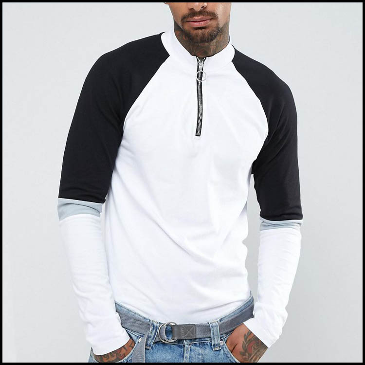 custom Your Logo 100% Cotton Plain Blank Wholesale Mens Fleece Pullover Hoodies