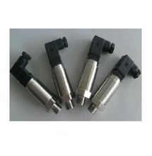 small universal pressure sensor pressure transducers and transmitters