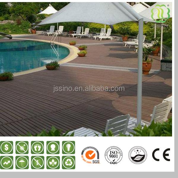 balkon bodenbelag holz kunststoff balkon fliesen bambus bord mischungboden produkt id. Black Bedroom Furniture Sets. Home Design Ideas