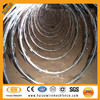 Wholesale razor wire fence suppliers Chian factory