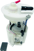 Fair price for Honda Civic auto fuel pump module/assembly/repair kit,17048-SNA-000