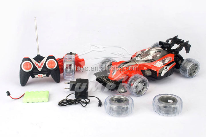2015 new style rc car Equation Racing Car 4ch remote control car W/charger,AH023626